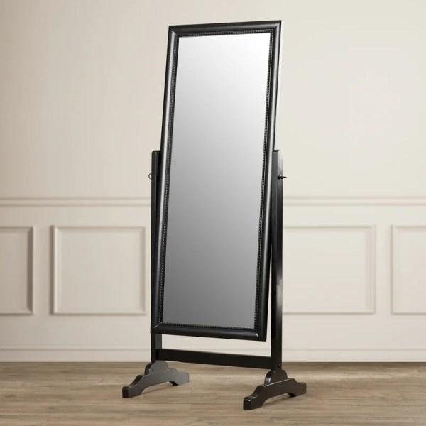 Cheval mirror the mirror guide cheval mirror solutioingenieria Images