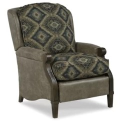 Fairfield Chair Company Reviews Covers Ivory Wedding Wayfair Natchez Recliner By