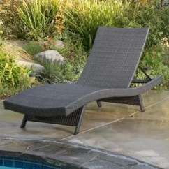 Outdoor Chair Lounge Kelty Loveseat Camping Chairs You Ll Love Wayfair Quickview