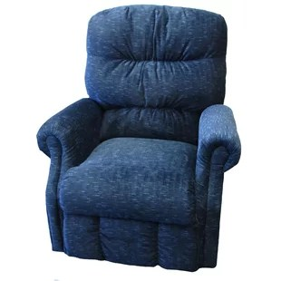 besthf com chairs desk chair with back support dual motor lift recliner wayfair quickview