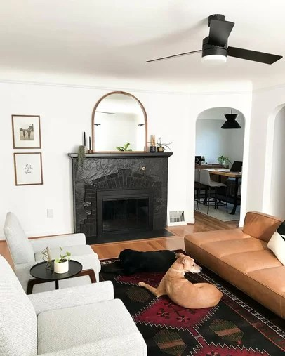pictures of traditional living room designs colours to go with grey sofa design ideas wayfair