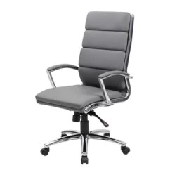 Office Chairs With Wheels Chair Bedroom Modern Contemporary Allmodern Quickview