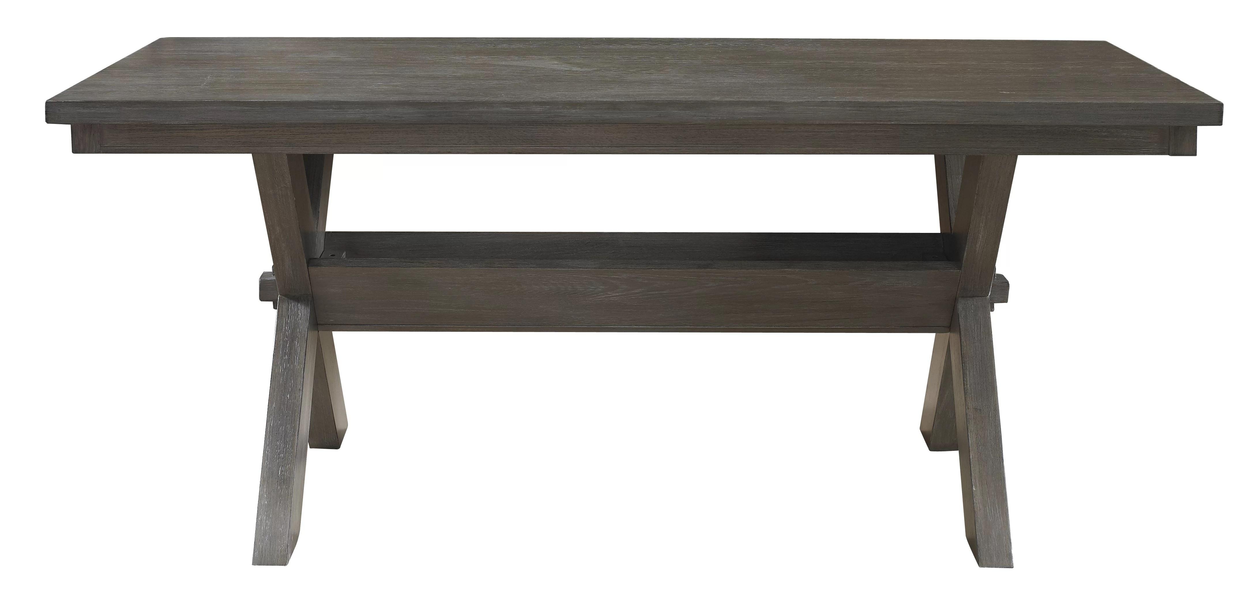 next quentin sofa bed review small single lark manor rectangular dining table reviews wayfair
