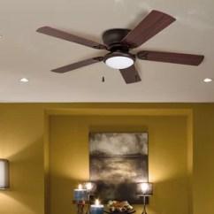 Ceiling Light Fixtures For Living Room Wood Valances Windows Lighting You Ll Love Wayfair 52 Mattias 5 Blade Led Fan