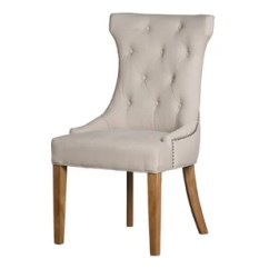 Ring Back Dining Chair Stokke High Baby Set Wayfair Co Uk Search Results For