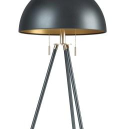 tripod table lamp [ 2800 x 3920 Pixel ]