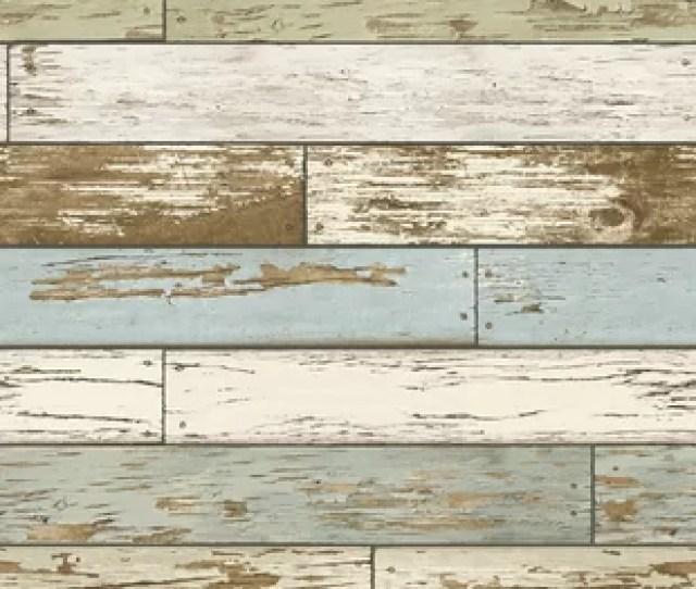 Old Salem   Wood Wallpaper