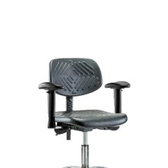 Ergonomic Chair Types Decowell Revolving Price List Symple Stuff Rachel Desk Height Office Wayfair