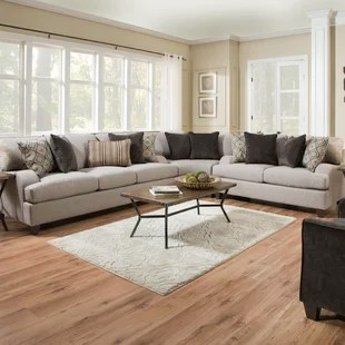 Extra Large Sofa Sectionals 1025thepartycom