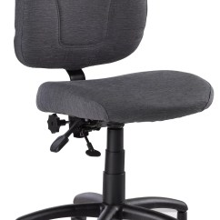 Amazon Dental Chair Covers Large Leather With Ottoman Reliable Corporation Wayfair