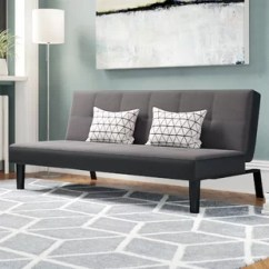 Victoria Clic Clac Sofa Bed Review Queen Big Lots Beds 2 3 Seater Sofas Corner Wayfair Co Uk Beck