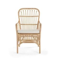 Hanging Rattan Chair Modern Chairs For Cheap Wayfair Quickview