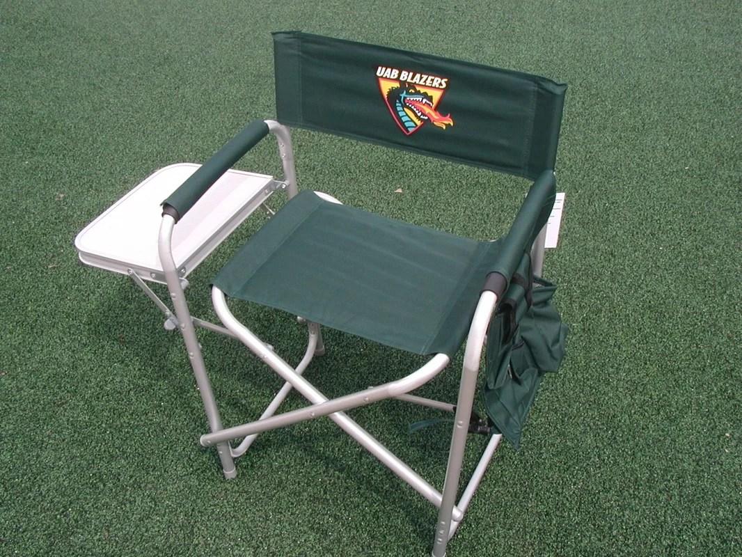 lsu folding chairs caravan canopy zero gravity chair rivalry ncaa camping and reviews wayfair ca