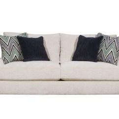 Aidan Gray Sofa Table Set Bradford Review Baci Living Room