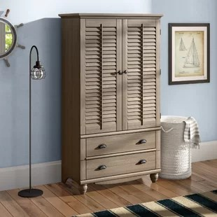 pinellas tv armoire