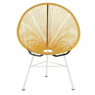 patio string chair bedroom thing wayfair quickview
