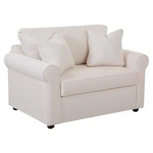 sleeper chair twin target lounge chairs you ll love wayfair marco convertible