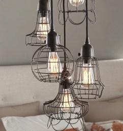 wiring diagram for 5 light chandelier wiring diagram home wiring diagram for 5 light chandelier [ 2044 x 2044 Pixel ]