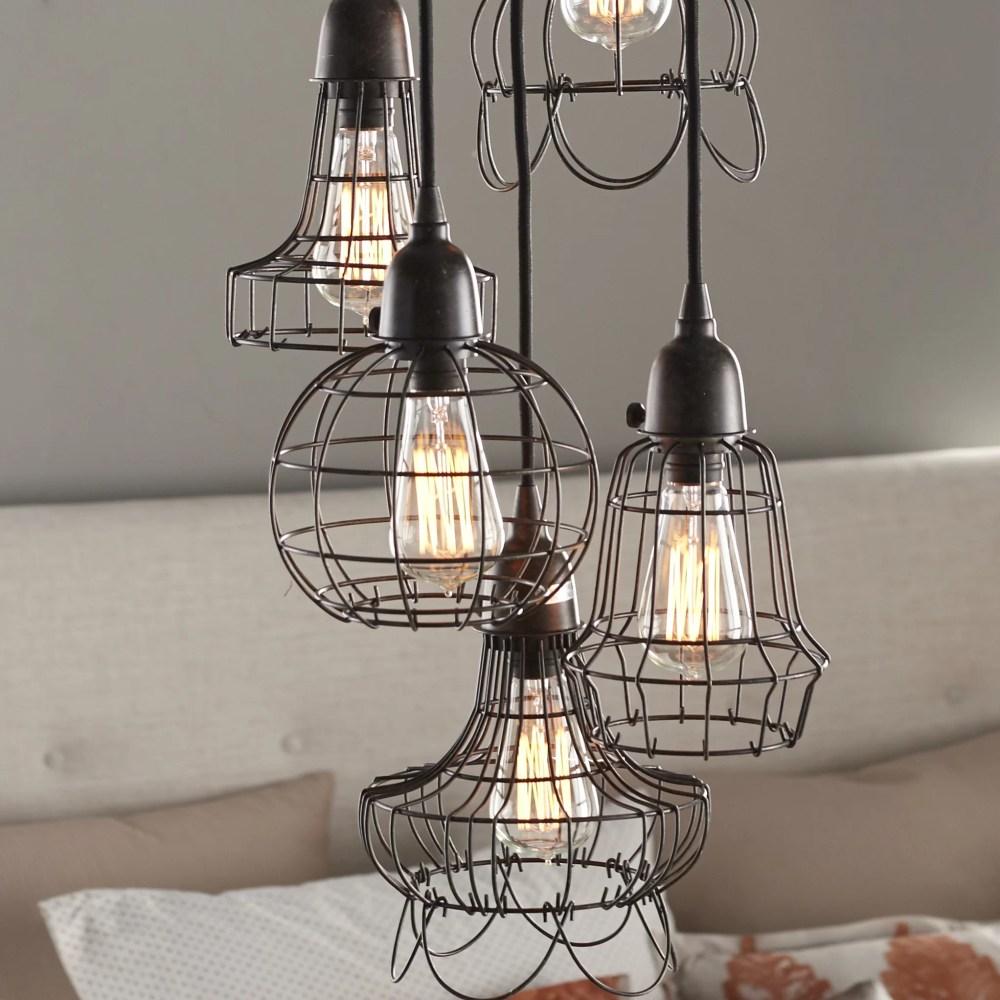medium resolution of wiring diagram for 5 light chandelier wiring diagram home wiring diagram for 5 light chandelier
