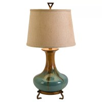 Mini Lamps You'll Love