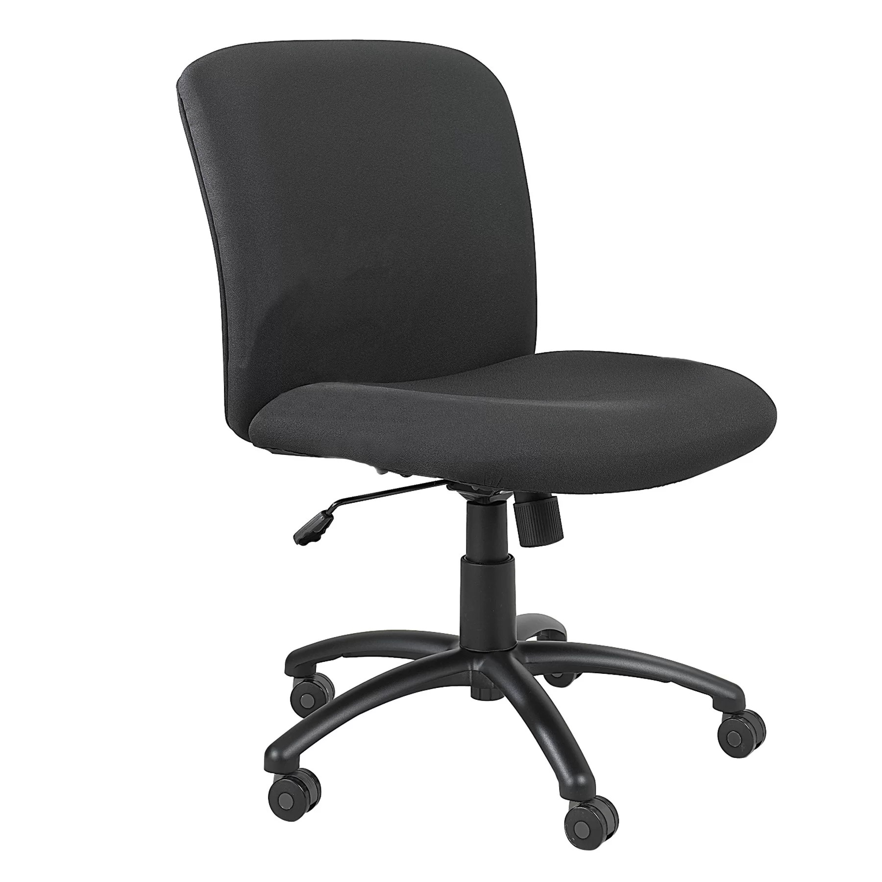 mesh task chair outdoor pod safco products vue intensive use polyester seat reviews wayfair