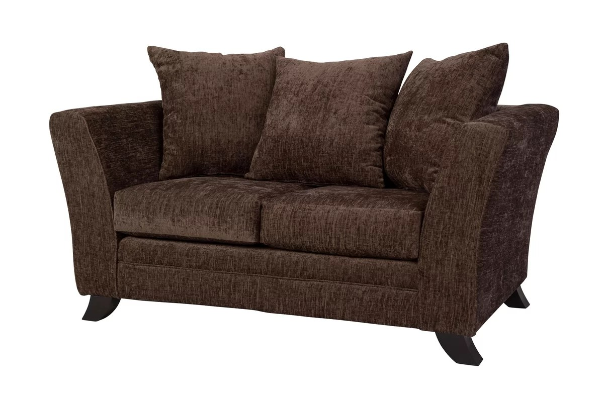 2 seater sofa bed furniture village urban living andover mills broadway and reviews
