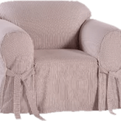 Egg Chair Cover For Sale Flexible Love Material Shop Covers And Sofa Slipcovers You Ll Wayfair