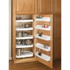 Kitchen Cabinet Storage Organizers Carousel Utensil Holder You Ll Love Wayfair Quickview