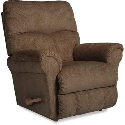 hd designs morrison accent chair revolving wing la z boy manual rocker recliner reviews wayfair sheldon wall hugger