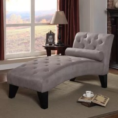 Living Room Chaise Lounge Chair Non Toxic High Chairs You Ll Love Wayfair Quickview