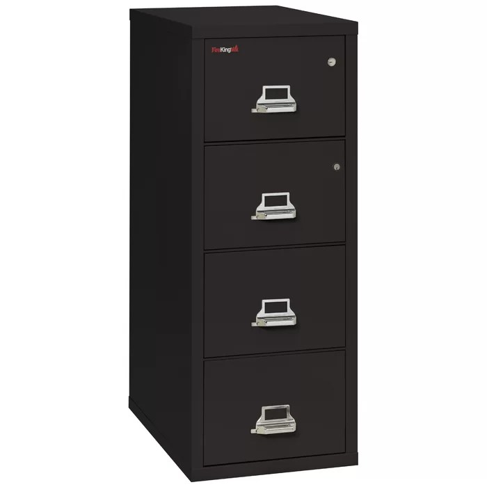 2 Drawer Legal Fireproof File Cabinet Review Home Co