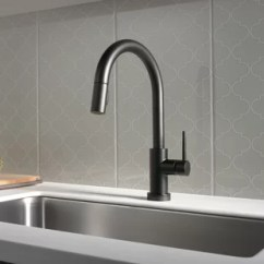 Kitchen Sink Faucet Cabinet Makeover Kit Faucets You Ll Love Quickview