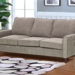 Modern Living Room Couches American Furniture Warehouse Rugs Charlton Home Hayton Fabric Sofa Reviews Wayfair Ca