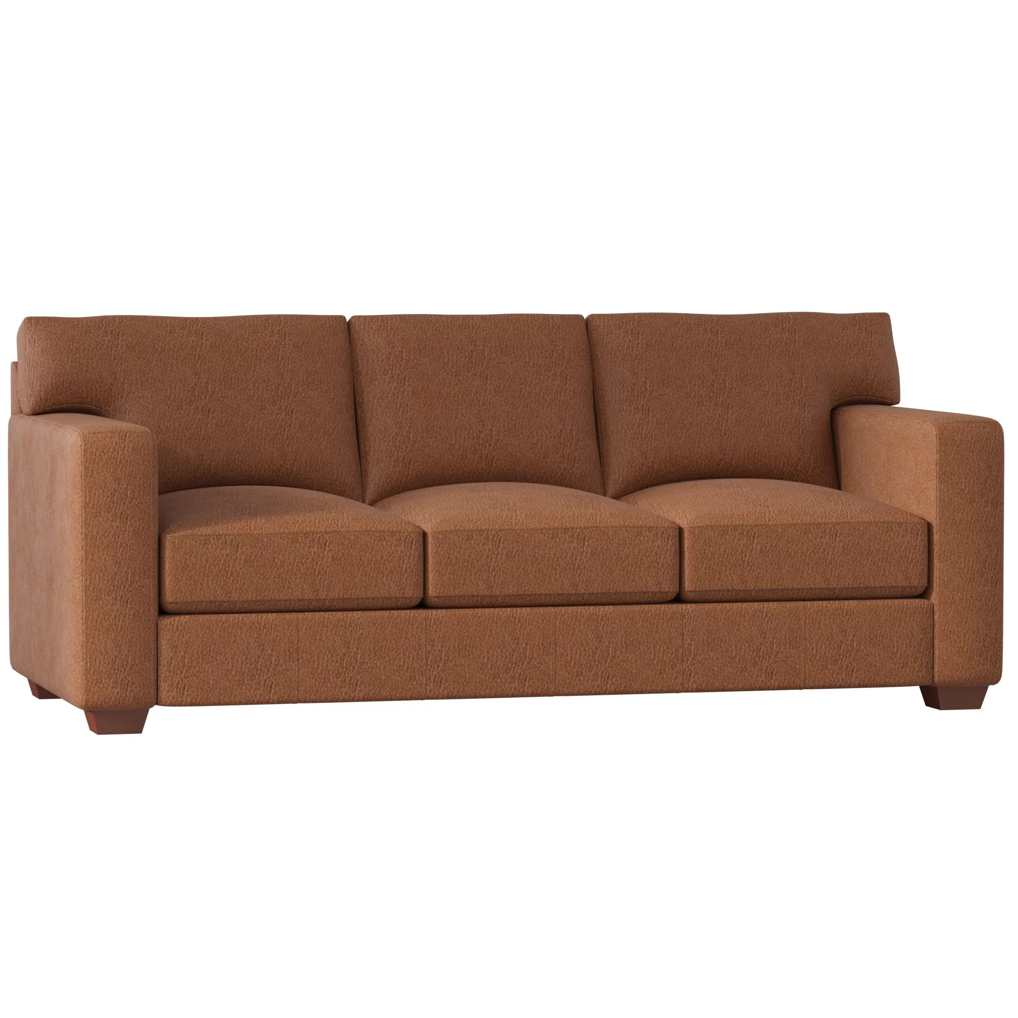 pratts leather sofas cat scratched sofa and loveseat natuzzi editions b859 set