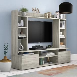 entertainment units living room aico you ll love wayfair co uk armrong unit for tvs up to 42