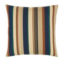 Copper Throw Pillow. Copper Throw Pillow Metallic Copper ...