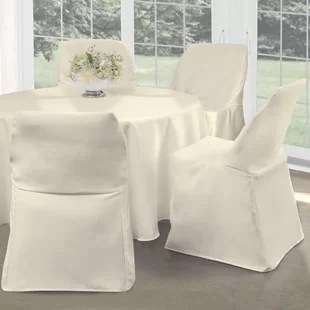 outdoor rocking chair covers antique windsor chairs for sale wayfair quickview