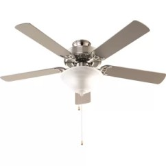 Kitchen Fan Home Depot Counters With Lights Wayfair Quickview