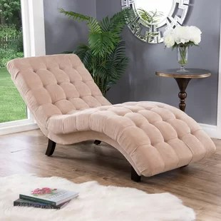 chaise lounges for living room paint colour ideas lounge chairs birch lane ethelinda fabric