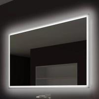 Paris Mirror Bathroom / Vanity Mirror   Wayfair