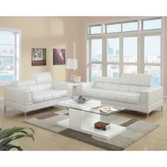 Modern Living Room Sets Wall Colors For Rooms With Black Furniture Orren Ellis You Ll Love Wayfair Quickview