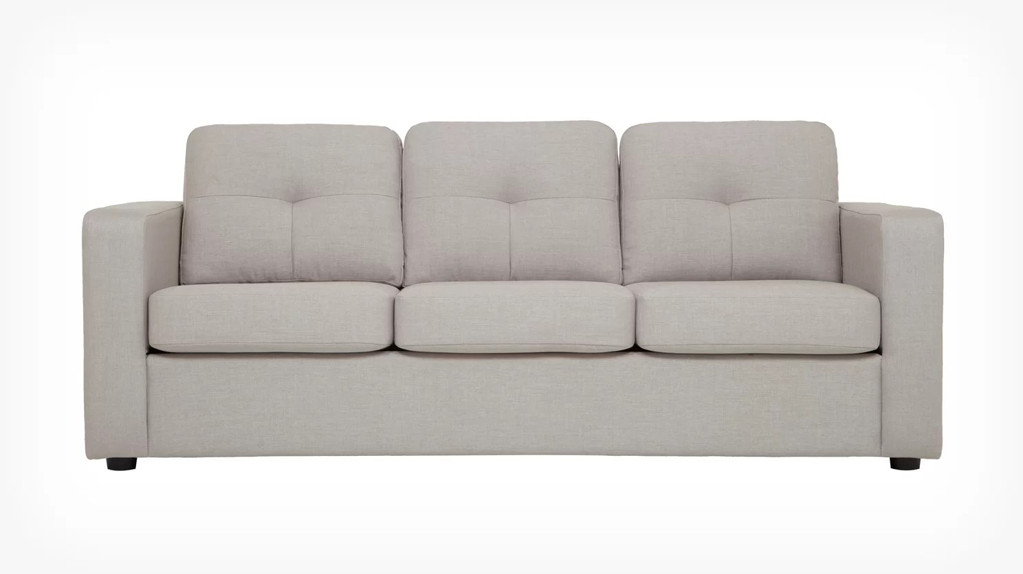 jokes like im sofa king we todd did atlanta sofas manchester eq3 solo review brokeasshome