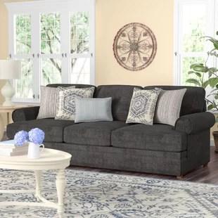 formal sofas for living room scarf valances sofa wayfair quickview