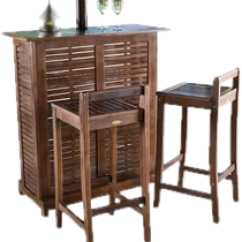 Outdoor Stackable Chairs Canada Adrian Pearsall Chair For Sale Patio Furniture You Ll Love Wayfair Bar