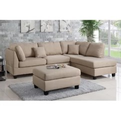 E Saving Sectional Sofas Large Houston Small Scale Sectionals You Ll Love Wayfair Ca
