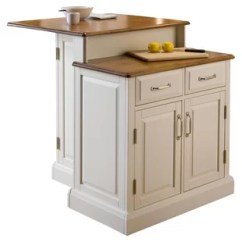Kitchen Island Carts Faucets Delta Islands Joss Main Susana With Wooden Top