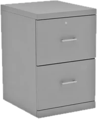 File Cabinets You'll Love