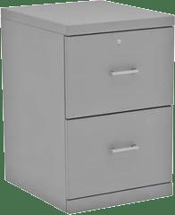 File Cabinets You'll Love | Wayfair