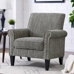 Pewter Chair Waterproof Garden Covers Wayfair Quickview