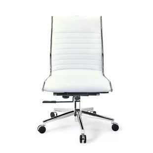 armless chair office table chairs argos white wayfair quickview